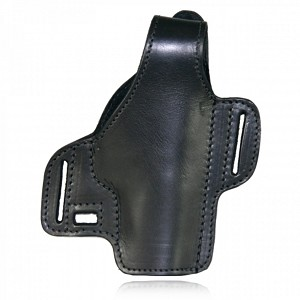 Holster for Colt .45 Government