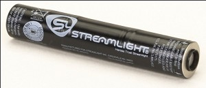 Streamlight Stinger Battery, Fits all Stingers except Ultra