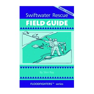 PMI Swiftwater Rescue Field Guide