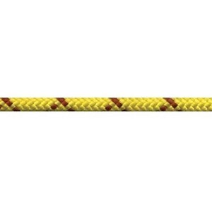 PMI 7mm Standard Color Prusik Cord - Yellow/Red