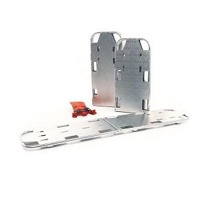 backboard stretcher aluminum