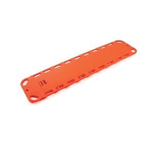 najo sports backboard no pins