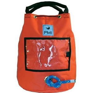 PMI Small Rope Bag