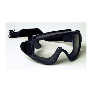 MSA/Cairns Firefighter Goggles