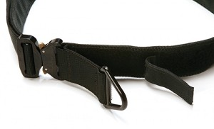 Tactical Riggers Belt - Large