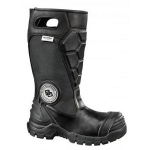 THE X2 FIRE BOOT